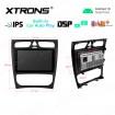 XTRONS PSP90M203