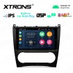 XTRONS PSP90M209