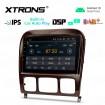 XTRONS PSP90M220