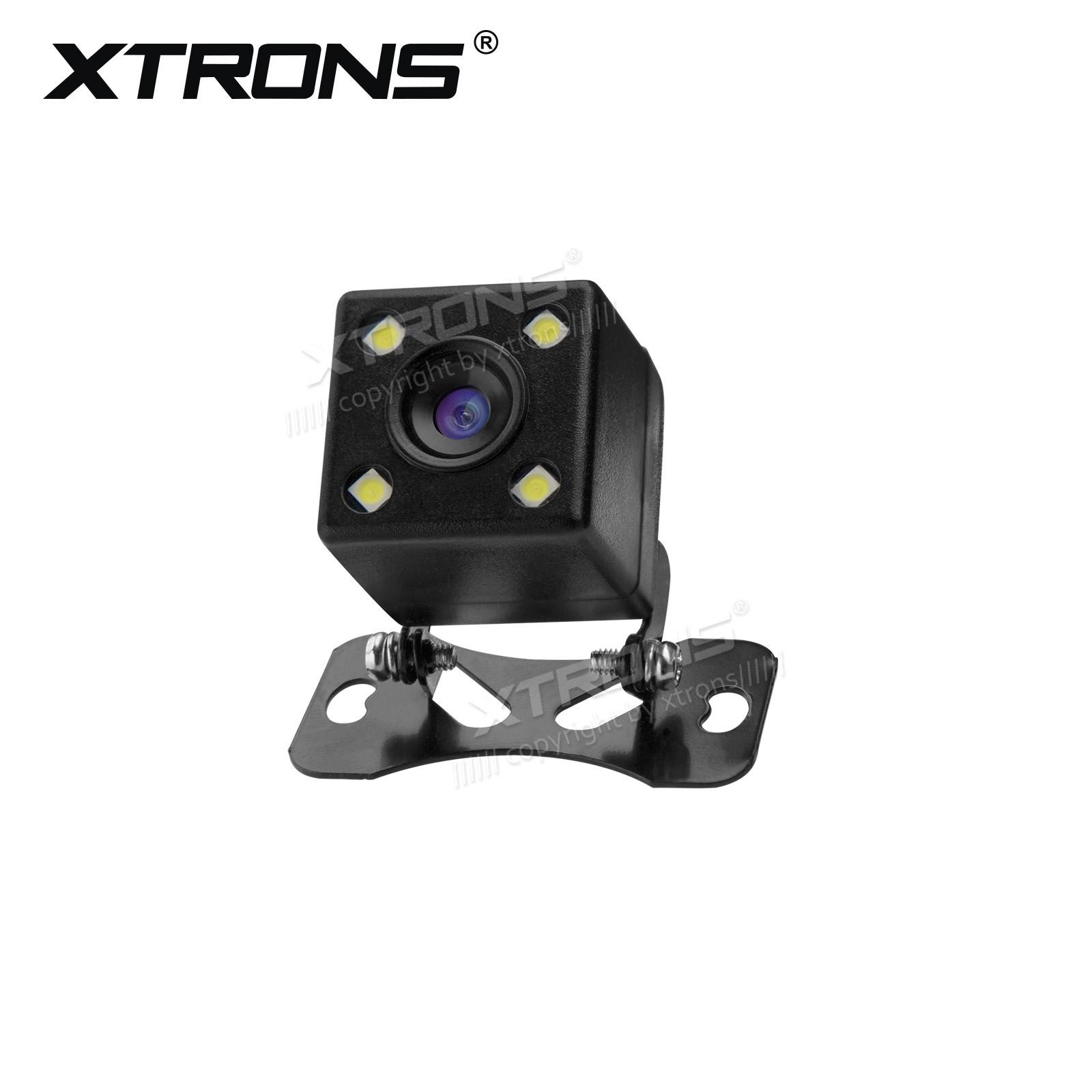 XTRONS CAM24V01