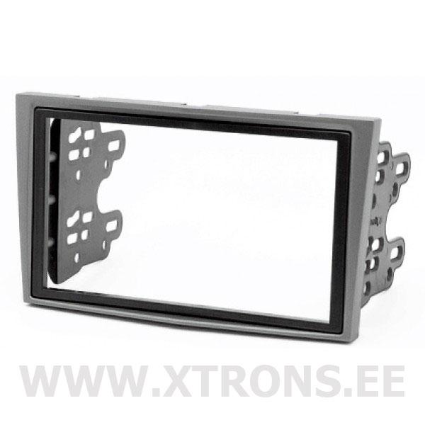 XTRONS 11-090