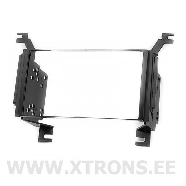 XTRONS 11-019