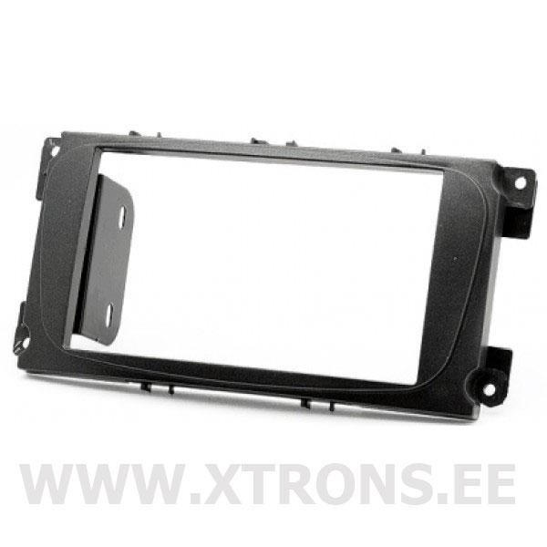 XTRONS 08-002