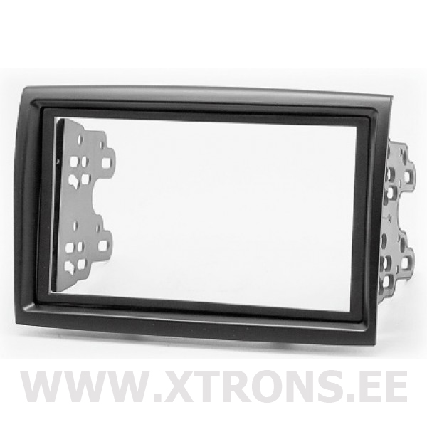 XTRONS 11-354