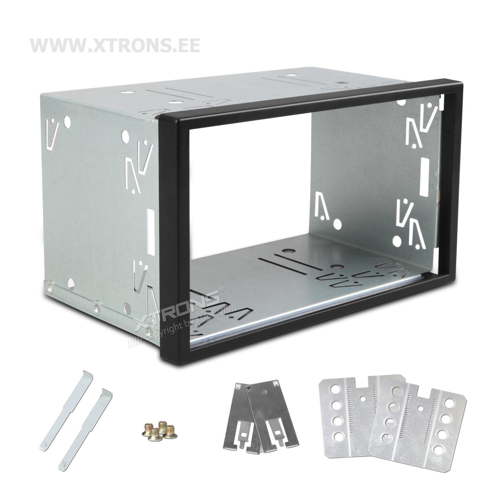 XTRONS 14-003A