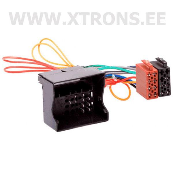 XTRONS 12-024