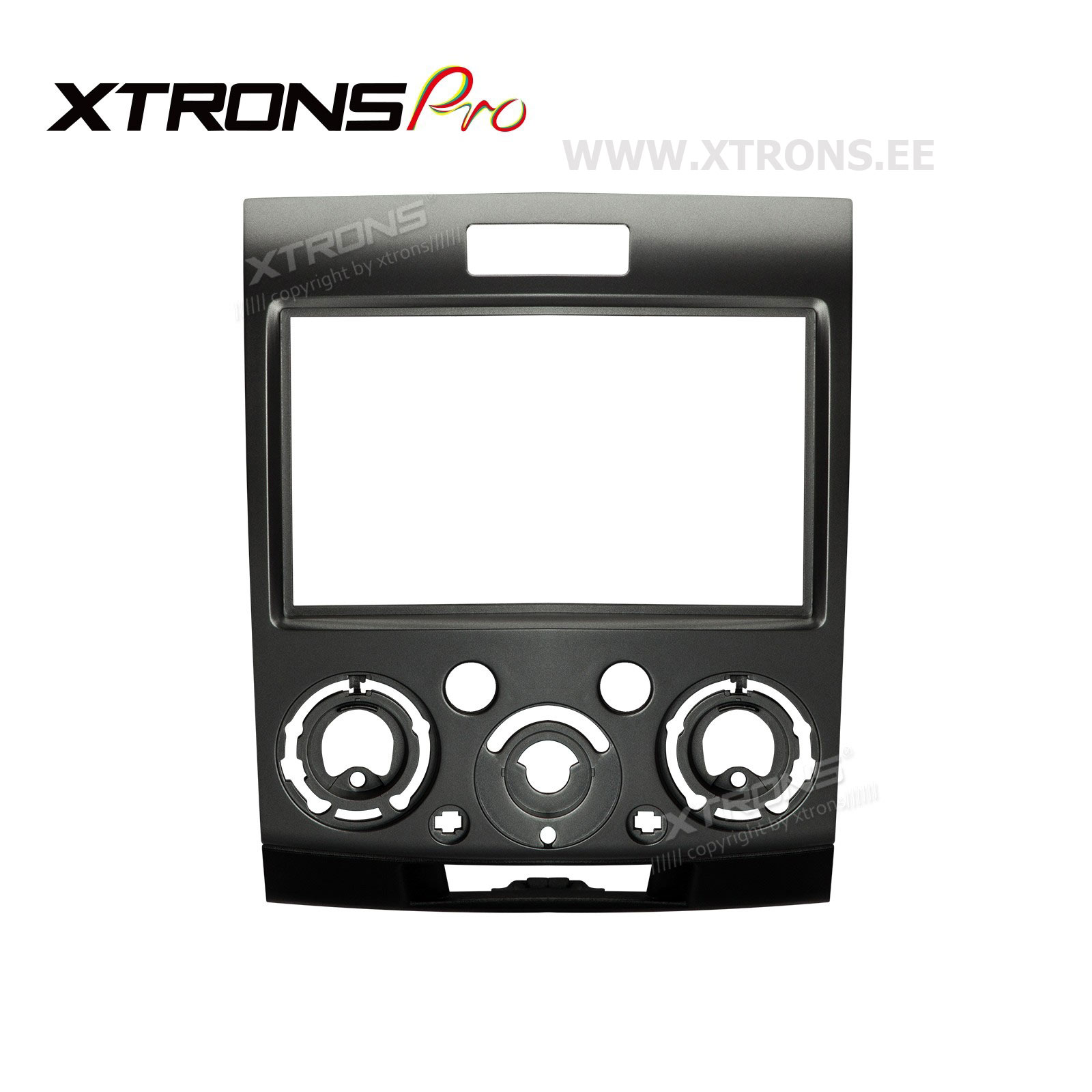 XTRONS 11-275