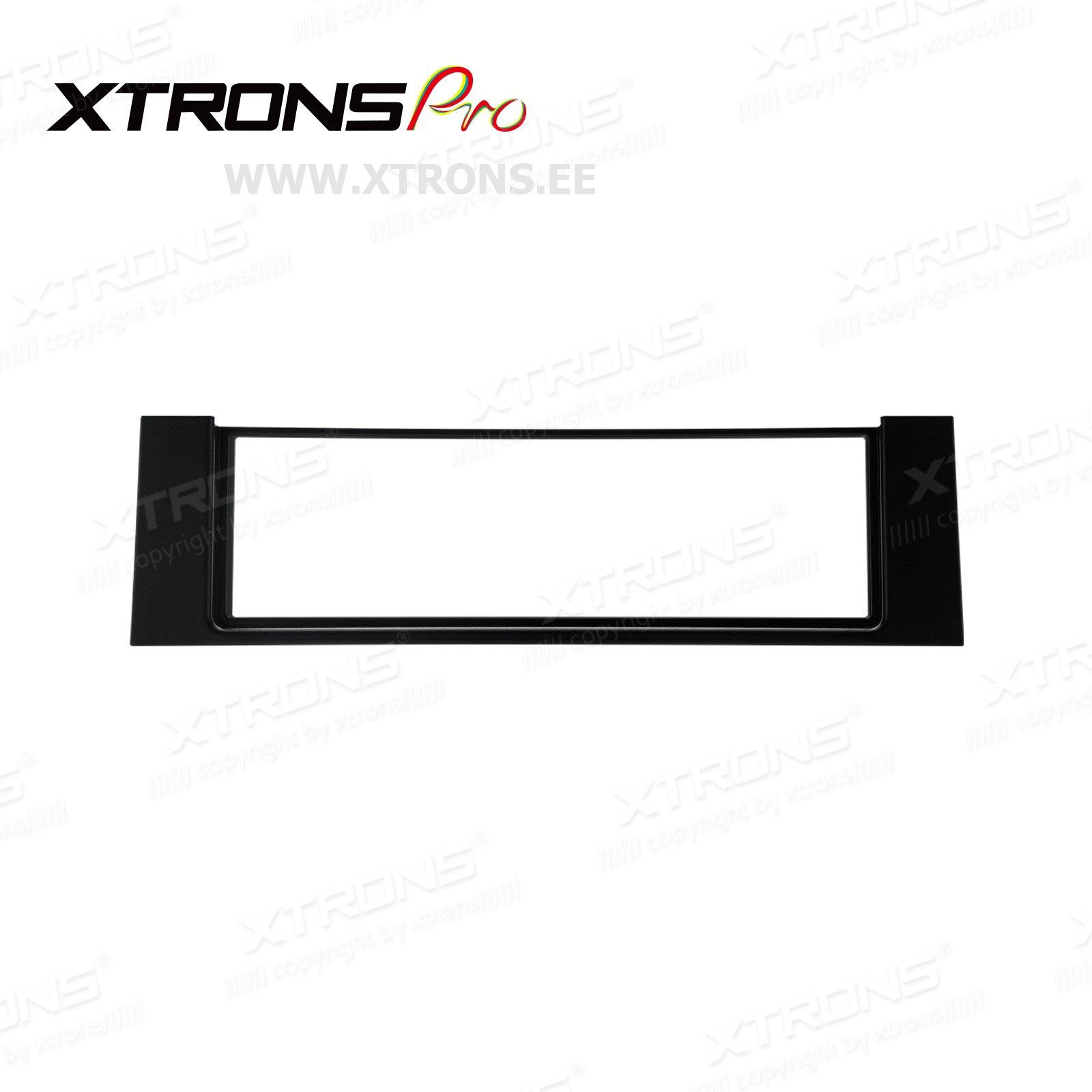 XTRONS 11-006