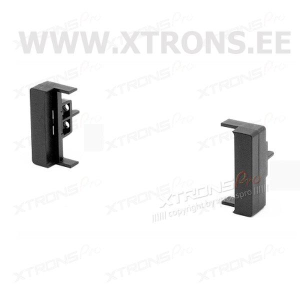 XTRONS 11-005