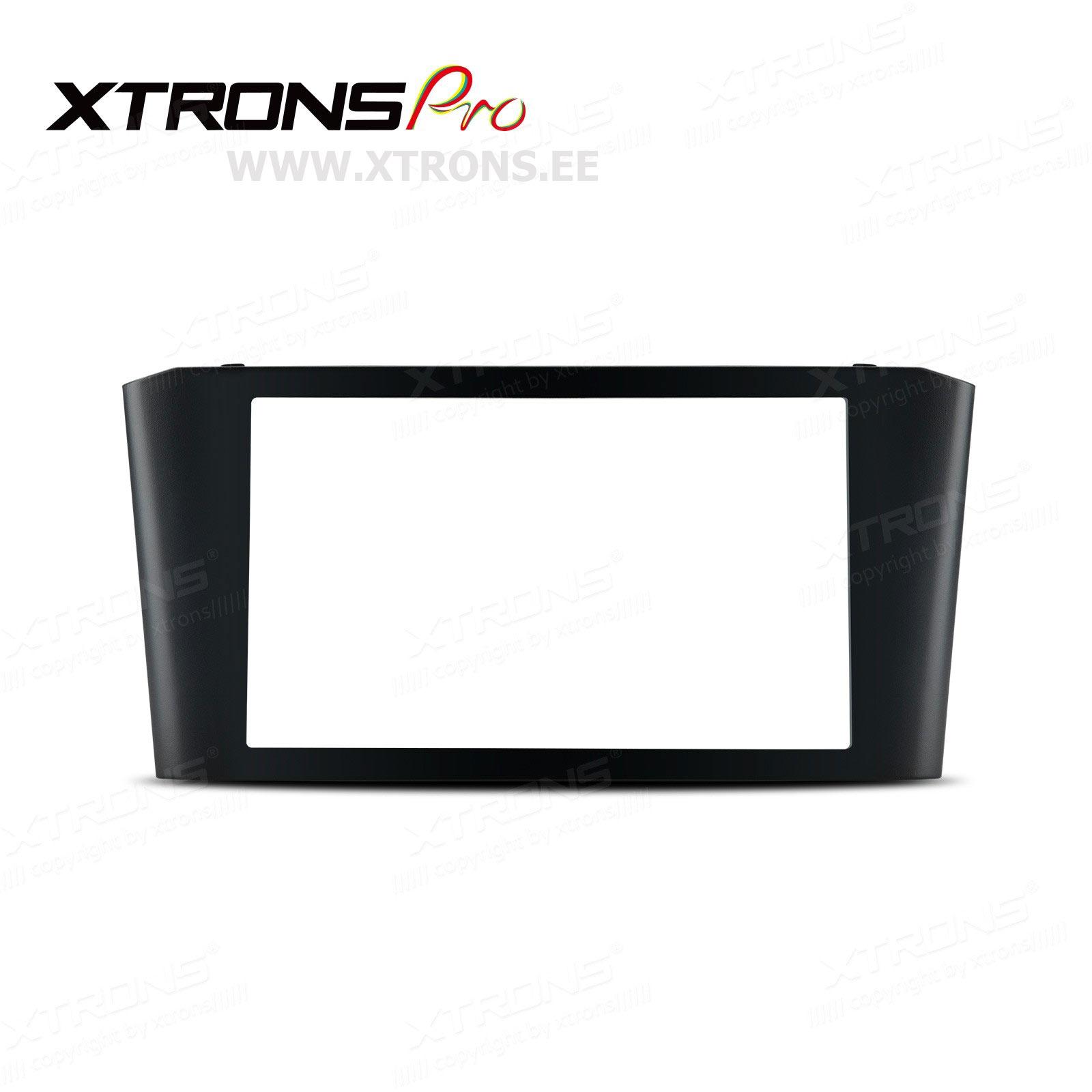 XTRONS 11-108