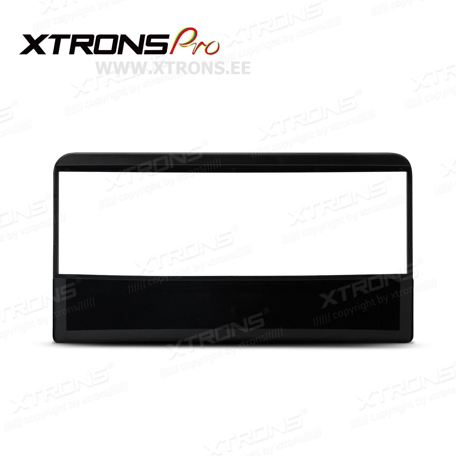 XTRONS 11-048