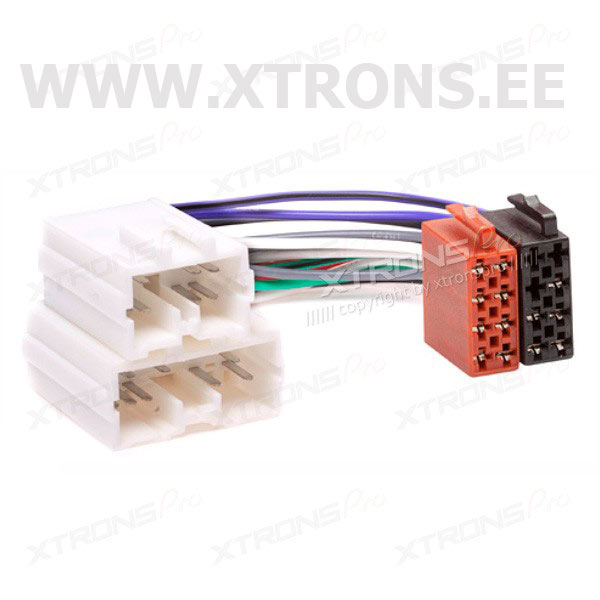 XTRONS 12-028