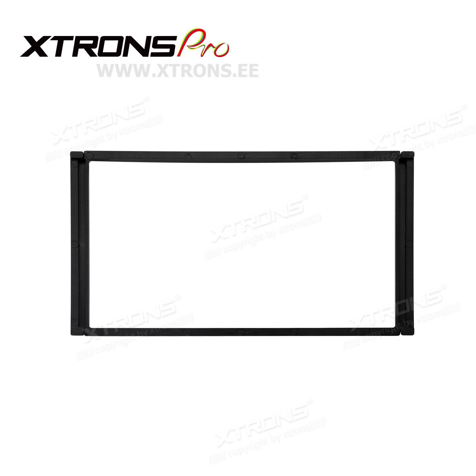 XTRONS 11-266