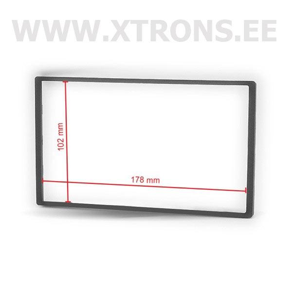 XTRONS 11-903