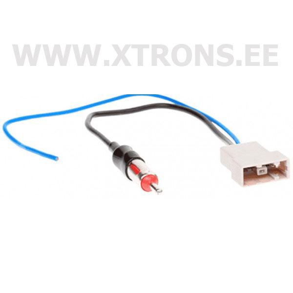 XTRONS 13-003
