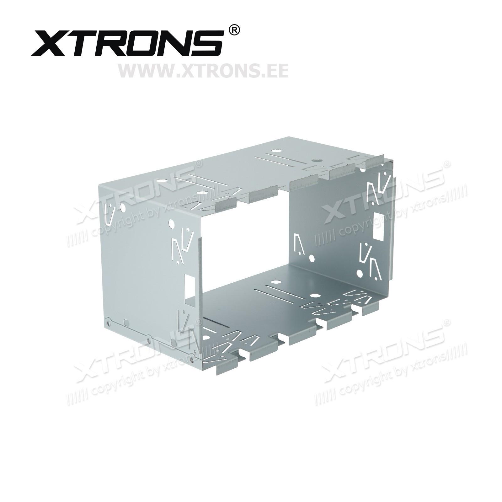 XTRONS 14-004A