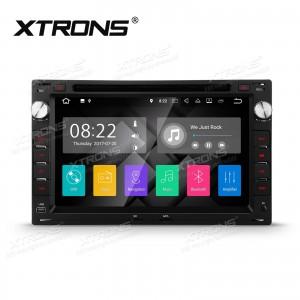 XTRONS PA77MTWP