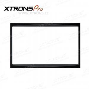 XTRONS 11-091