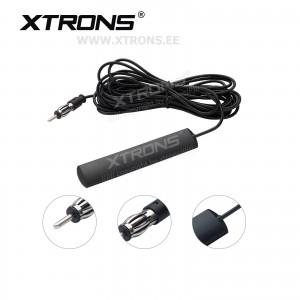 XTRONS RANT01