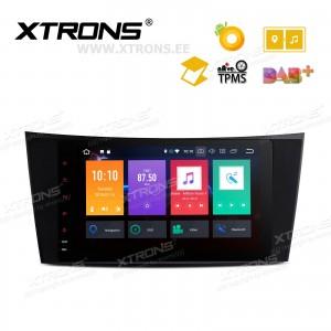 XTRONS PE88M211IPL