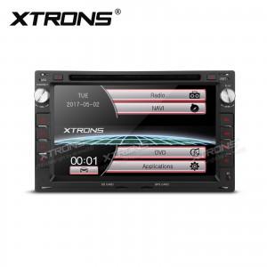 XTRONS PF70MTWS