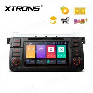 XTRONS PB7846BIP