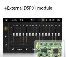 XTRONS DSP01