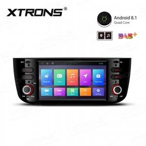 XTRONS PC68GPFL