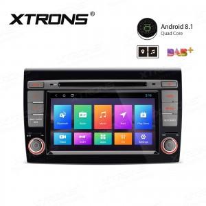 XTRONS PC78BYF