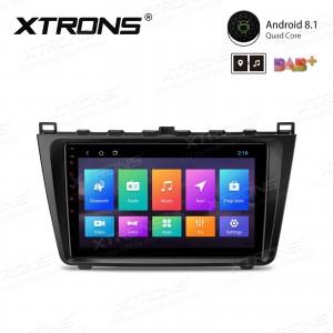 XTRONS PC98M6ML