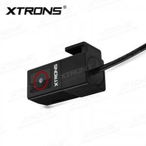 XTRONS DVR019S