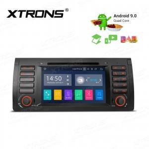 XTRONS PA7953BIP