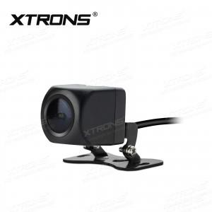 XTRONS CAM018
