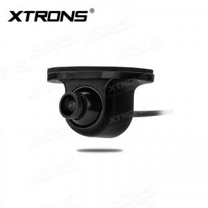 XTRONS CAM016