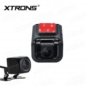 XTRONS DVR027S