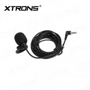XTRONS MIC003