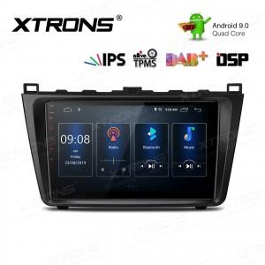 XTRONS PST99M6M