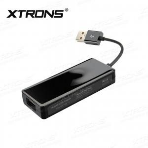 XTRONS CP02