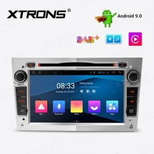 XTRONS PC79OLOS-S