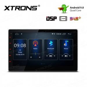 XTRONS TSD129L