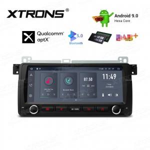 XTRONS PQ8946BIPL