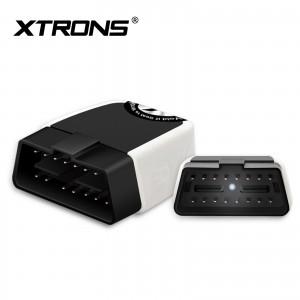 XTRONS OBD03