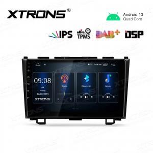 XTRONS PST90CVH