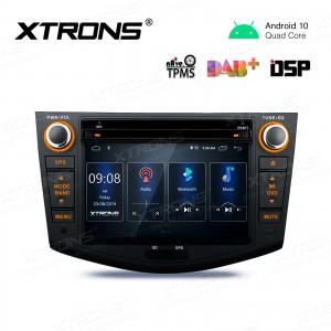 XTRONS PSD70RVT