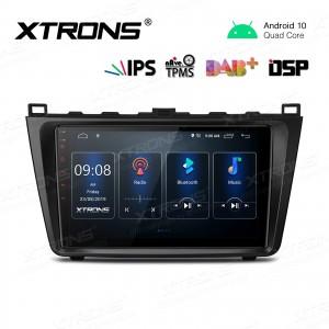 XTRONS PST90M6M