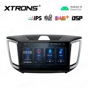 XTRONS PST1025H