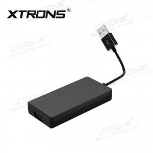 XTRONS CP03