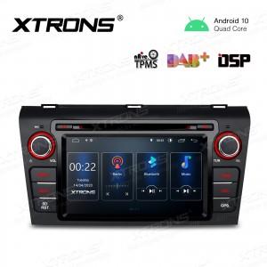 XTRONS PSD70M3M