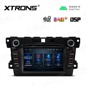 XTRONS PSD70CX7M