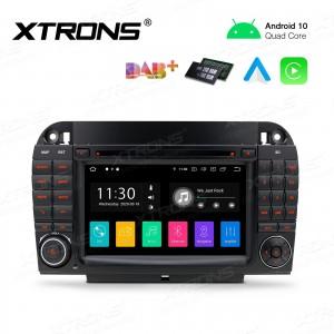 XTRONS PA70M220